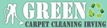 Green Carpet Cleaning Irving